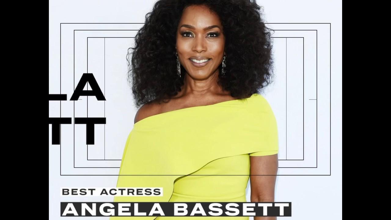 Download BET Best Actress 2020 Nominees