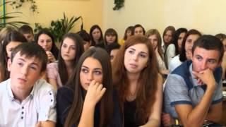 Україна – єдина країна! Ми її майбутнє!!!