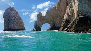 Rotel Tours: Baja California