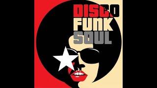 Banbarra - Shack Up
