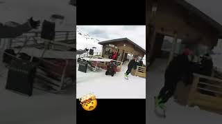 Top funny fails compilation | Viral fail videos | Funny clips | funny memes | cringe compilations |