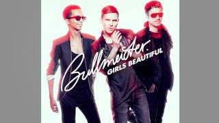 Bullmeister- Girls Beautiful  HD