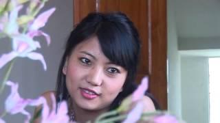 Repeat youtube video Nei Ngaidam In Movie Promo