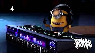 Download Самая крутая музыка Mp3 and Videos