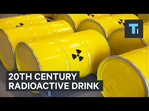Scientists Keep Radiation in Its Place from YouTube · Duration:  4 minutes 16 seconds