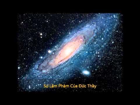 PGHH: CBT: Sự Lâm Phàm Của Đức Thầy - Chuyện Bên Thầy - Thanh Kim Huệ