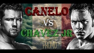 CANELO V CHAVEZ  JR  WHERE TO WATCH THE FIGHT ON KODI