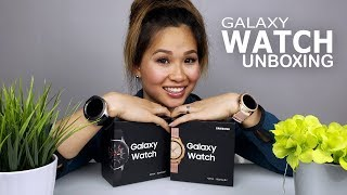 samsung-galaxy-watch-unboxing-42mm-46mm