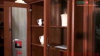 видео мебель Кент