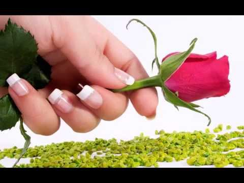 Valentines Day 2014 Wallpapers Image Picture Download