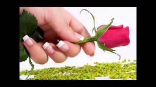 Video Valentines Day 2014 Wallpapers Image Picture Download download MP3, 3GP, MP4, WEBM, AVI, FLV Januari 2018