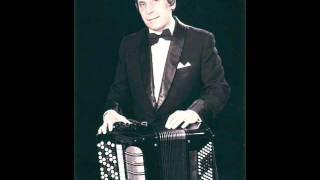 """Czardas"" by Monti, performed by Vladimir Besfamilnov"