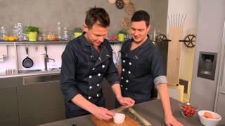 Colpo Di Cucina Ep.4 - Star Egg