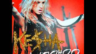 Woo Hoo   Ke$ha (download HQ mp3 Below)