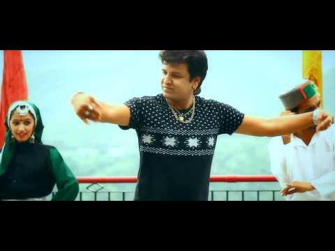 Baixar chubha hai new hindi song 2017 - Download chubha hai