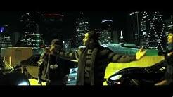 "Big Chief ft. Dorrough Music, A Bay Bay & Tae- ""Triple D Anthem"""