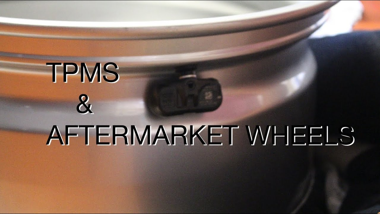TPMS on Aftermarket Wheels (TSW Mirabeau) - YouTube  Dodge Ram Tpms Wiring Diagram on 1996 dodge ram 2500 wiring diagram, 2006 dodge ram 3500 wiring diagram, 2000 dodge ram 2500 wiring diagram, 2008 dodge ram 2500 wiring diagram, 1998 dodge ram 2500 wiring diagram, 2011 dodge ram 1500 wiring diagram, 2005 dodge ram 2500 wiring diagram, 1999 dodge ram 2500 wiring diagram, 1997 dodge ram 2500 wiring diagram, 2001 dodge ram 2500 wiring diagram, 1995 dodge ram 2500 wiring diagram, 2004 dodge ram 2500 wiring diagram, 2003 dodge ram 2500 wiring diagram, 2007 dodge ram 2500 wiring diagram, 1998 dodge ram 3500 wiring diagram, 2006 dodge ram 2500 wiring diagram, 2012 dodge ram 1500 wiring diagram, 1994 dodge ram 2500 wiring diagram, 2002 dodge ram 2500 wiring diagram, 1999 dodge ram 3500 wiring diagram,
