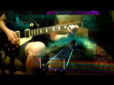Rocksmith 2014 - DLC - Guitar - Alter Bridge