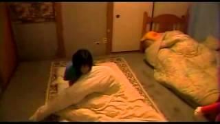 contos de terror de tquio 80 a colega de sala do primrio parte 2 com legendas em portugus