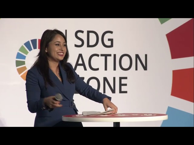 Global Week of Action – Recap from around the World (26 September)