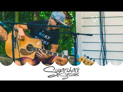 Pepper - Green Hell (Live Acoustic) | Sugarshack Sessions