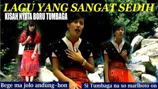 Shety Simamora - Andung ni Si boru Tumbaga