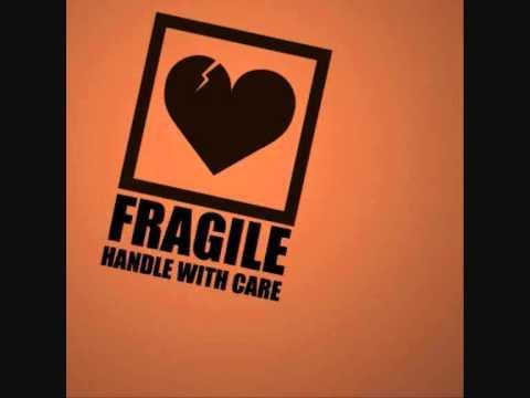 Sting - Fragile (Salsa version)