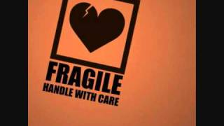 Sting - Fragile (Salsa version)
