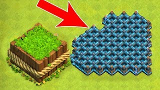 Clash Of Clans'tan GİZLİCE KALDIRILAN 5 ŞEY