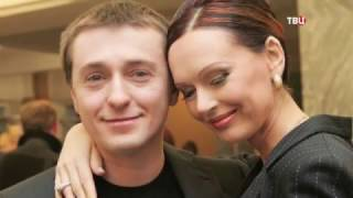 Интервью с Сергеем Безруковым