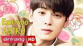 Video Pops in Seoul _ Cha Eun-woo of ASTRO(아스트로 차은우) download MP3, 3GP, MP4, WEBM, AVI, FLV November 2017