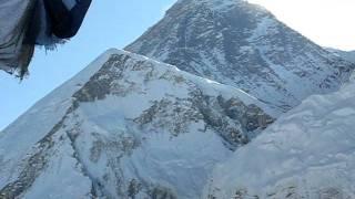 Эверест.AVI