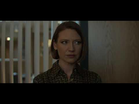 Download Mindhunter Season 1, Episode 4 Ending Scene
