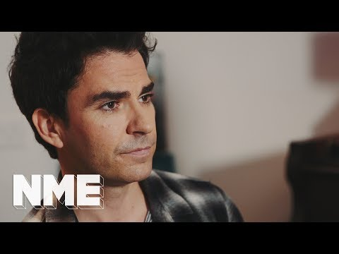 Stereophonics on 'Scream Above The Sounds', 20 years of their debut, politics and the future Mp3