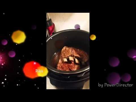 farberware-7-in--1-pressure-cooker-ribs