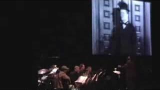 Steven Bernstein Millennial Territory Orchestra- TVJazz.tv
