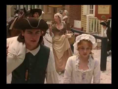 FELICITY: An American Girl Adventure Part 19 HD