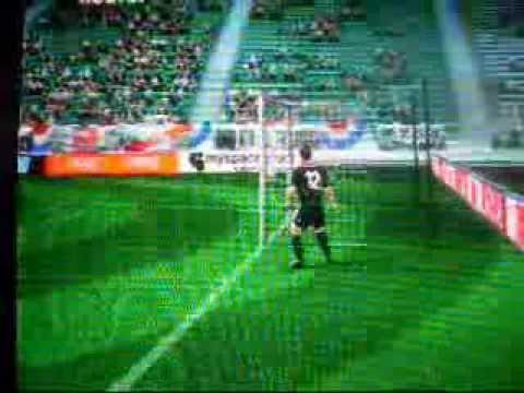 реал футбол 2008 игры