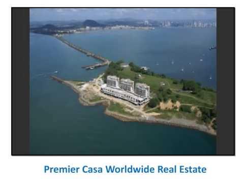 Panama City Condos For Sale