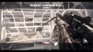 Gambar cover Team Topic - Teamtage 3 by Venom