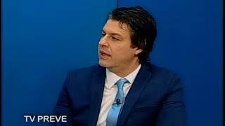 Preve Saúde: Esporão de Calcâneo - Dr. Marcelo Torquato