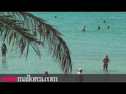 Best Beaches & Beach Clubs In Mallorca