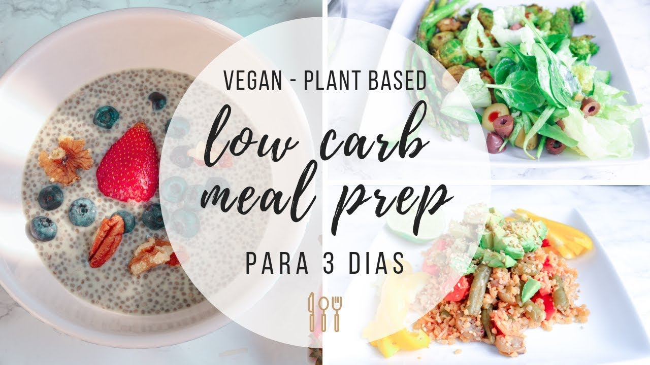 Dieta cetogenica plant based