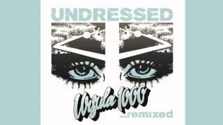 Ursula 1000 - Boop (Skeewiff Remix)