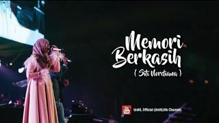 Memori Berkasih - Siti Nordiana   Mualim UniKL Voice (Convo 2016 - Session .mp4
