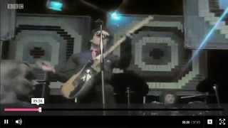 the headboys the shape of things to come totp oct 1979