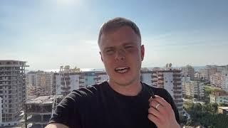 Какая погода в Алание в ноябре Как заработать на Турецкой недвижимости