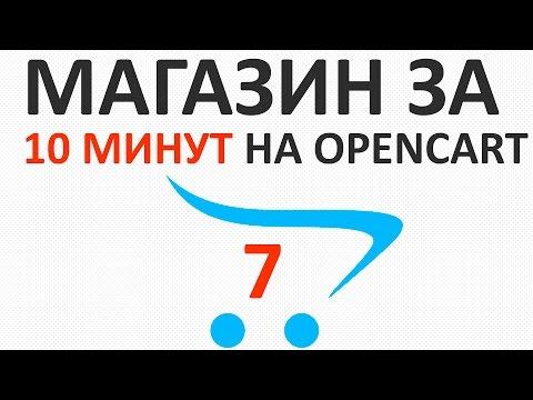 Филиалы и отделения Сбербанк в Харькове: адреса, время