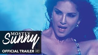 MOSTLY SUNNY Trailer [HD] Mongrel Media