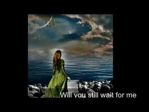 The Maiden and the Minstrel Knigt - Blind Guardian (with lyrics).mp4